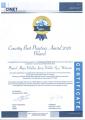 certyfikat_CBPA-2020_Polska-correct