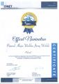 certyfikat_Nominacja_ITS-2020