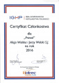 IGHP-2016