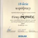 Ecolab-18-lecie