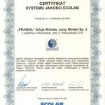 Ecolab-gwarancja-jakosci