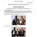 CINET-PRESS-RELEASE-Winners-Global-Best-Practices-Awards-2016
