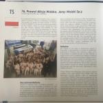 CINET-katalog-artykul1